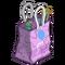 Buildings recipe giftbag@2x