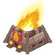 File:Shops magicfire 2 thumbnail@2x.png