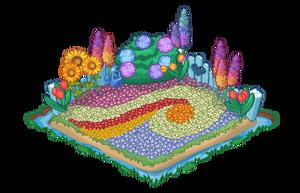 Habitat premium flowerfield@2x