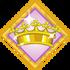 Goal icon kingdragonchallenge@2x