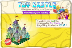 Modals toyCastle v2@2x