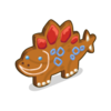 Decoration gingerbread dino1 thumbnail@2x
