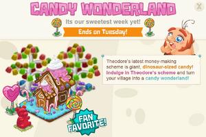 Modals candyWonderland 123@2x