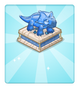 Icons boosterpack sapphire sapphireProtoceratops@2x