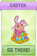 Featured easter@2x copy