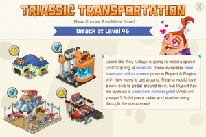 Modals triassicTransportation 2@2x