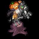 Decoration halloweenboosterpack3 thumbnail@2x