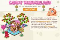 Modals candyWonderland@2x