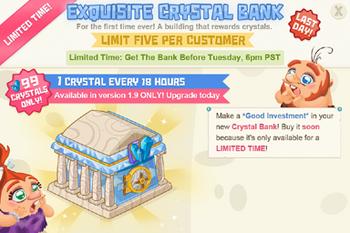 Modals crystalBank lastDay v2 v3@2x