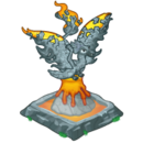 Decoration volcanicrockphoenix thumbnail@2x