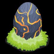 Phoenix egg@2x