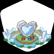 Decoration crystalgeneratorheart1 thumbnail@2x
