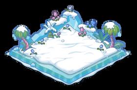 Habitat premium iceage@2x
