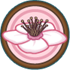 File:Goal icon cherryblossom@2x.png