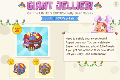 File:Modals jellybeans level20@2x.png