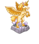 BoosterPack icons unicornGold@2x