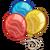 Buildings recipe circusballoons@2x