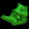 Decoration armydinos protoceratops green3 thumbnail@2x