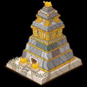File:Decoration mausoleum thumbnail@2x.png