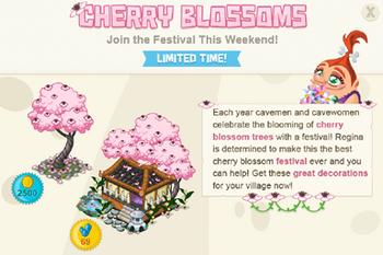 Modals cherryblossoms@2x