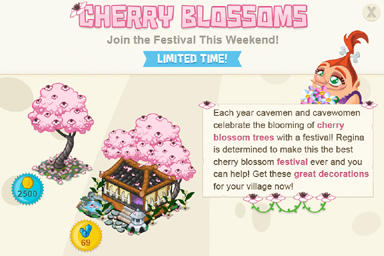 File:Modals cherryblossoms@2x.png