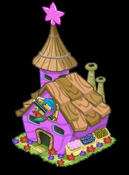Shop magicemporium purple2@2x