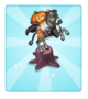 Icons boosterpack halloweenboosterpack3@2x
