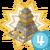 Goals sevenWonders mausoleum 4@2x