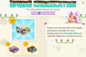 Modals chocolatestore 327@2x
