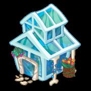 Houses greenhouse thumbnail@2x