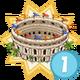 Goals ancientColosseum 1@2x
