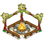 Decorations campfirecircle thumbnail@2x