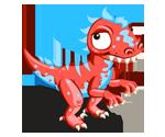 File:Raptor teen@2x.png