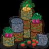Decoration piratecargo veggies1 thumbnail@2x