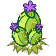 Decoration rodeocactus small1 thumbnail@2x