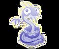 Ghostwaterdragon baby@2x