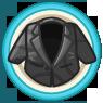 Goals icon suitCoat@2x