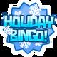 HUD holidayBingo icon@2x