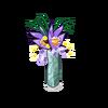 Decoration weddingflowers purple3 thumbnail@2x