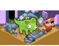 Resources dinocarver v2 thumbnail@2x