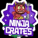 HUD ninjacrates icon@2x