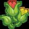 Buildings recipe flowerbuds@2x