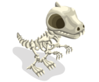 Skeleton toddler@2x