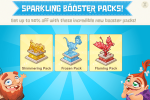 Modals BoosterPack Sparkling@2x