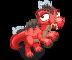 Spinosaurus teen@2x