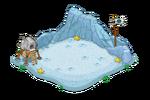 Habitat premium moonhabitat@2x