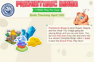 File:Modals bingo@2x.png