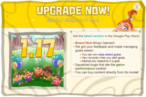 Modals upgrade117 Android@2x