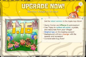Modals upgrade116 iOS@2x