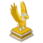 Decoration goldeneagle thumbnail@2x